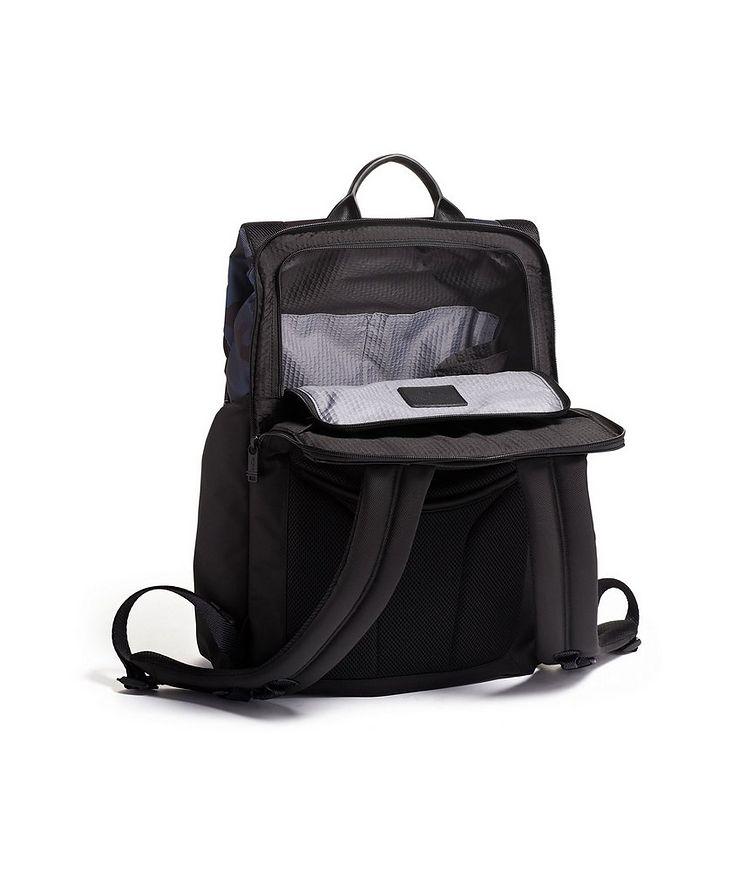 Alpha Bravo Lark Backpack image 3
