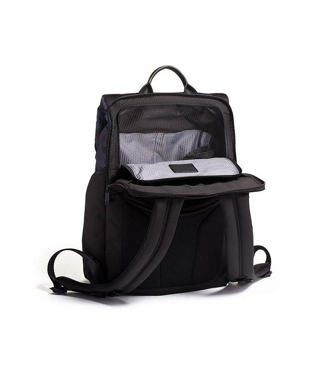 Alpha Bravo Lark Backpack picture 4