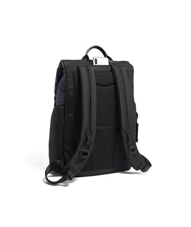 Alpha Bravo Lark Backpack picture 5