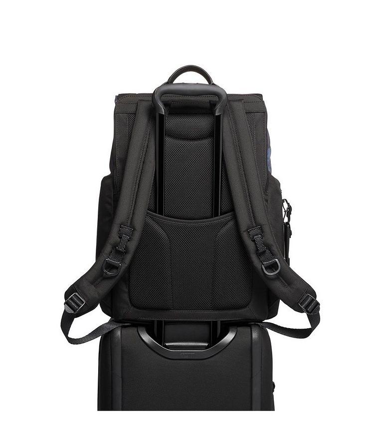 Alpha Bravo Lark Backpack image 5