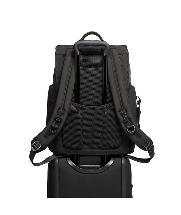 Alpha Bravo Lark Backpack picture 6