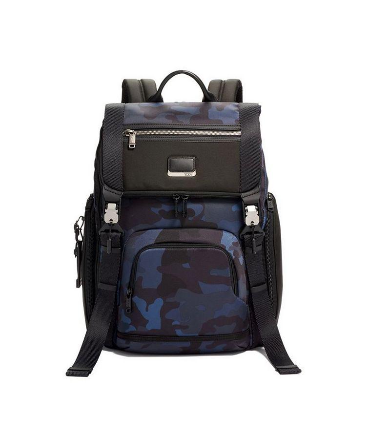 Alpha Bravo Lark Backpack image 0