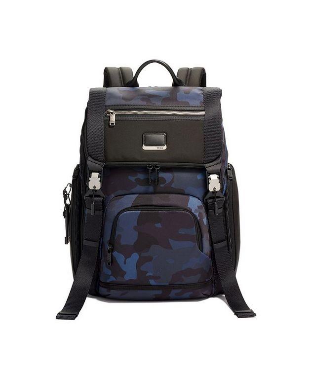 Alpha Bravo Lark Backpack picture 1