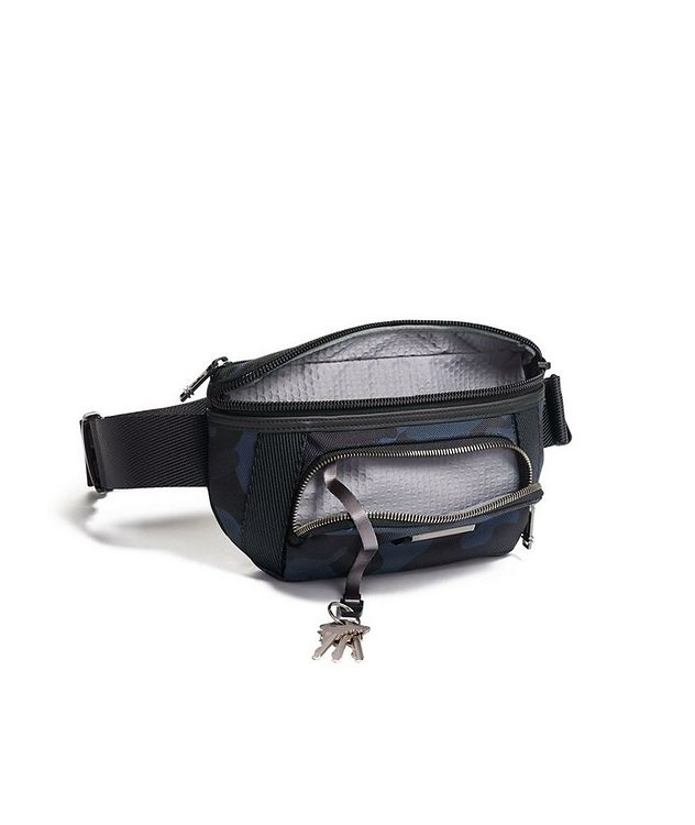 Alpha Bravo Campbell Utility Pouch picture 2
