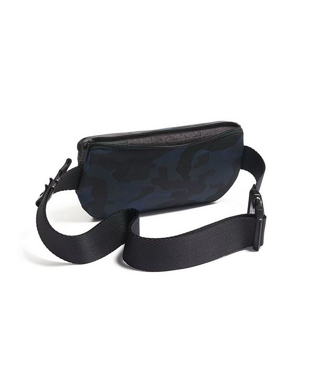 Alpha Bravo Campbell Utility Pouch picture 3