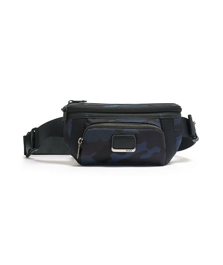 Alpha Bravo Campbell Utility Pouch image 0