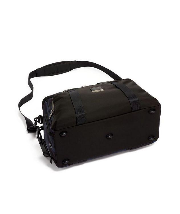 Alpha Bravo McCoy Gym Bag picture 5