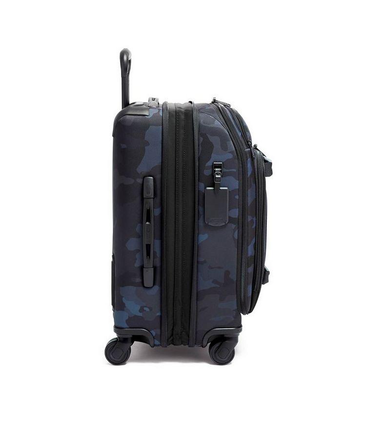 Merge International Front Lid 4-Wheel Carry-On image 3