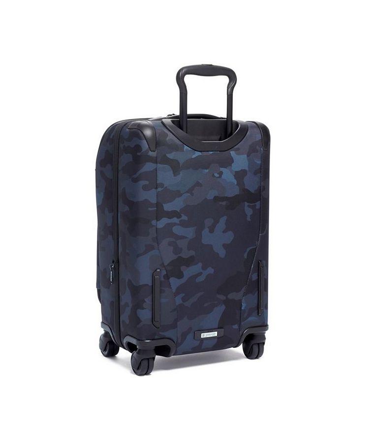 Merge International Front Lid 4-Wheel Carry-On image 4