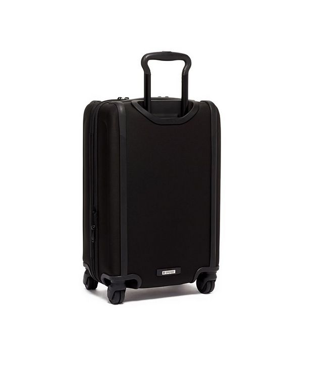 Alpha 3 International Expandable 4-Wheel Carry-On picture 5