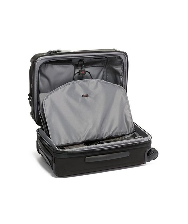 Alpha 3 International Expandable 4-Wheel Carry-On picture 2