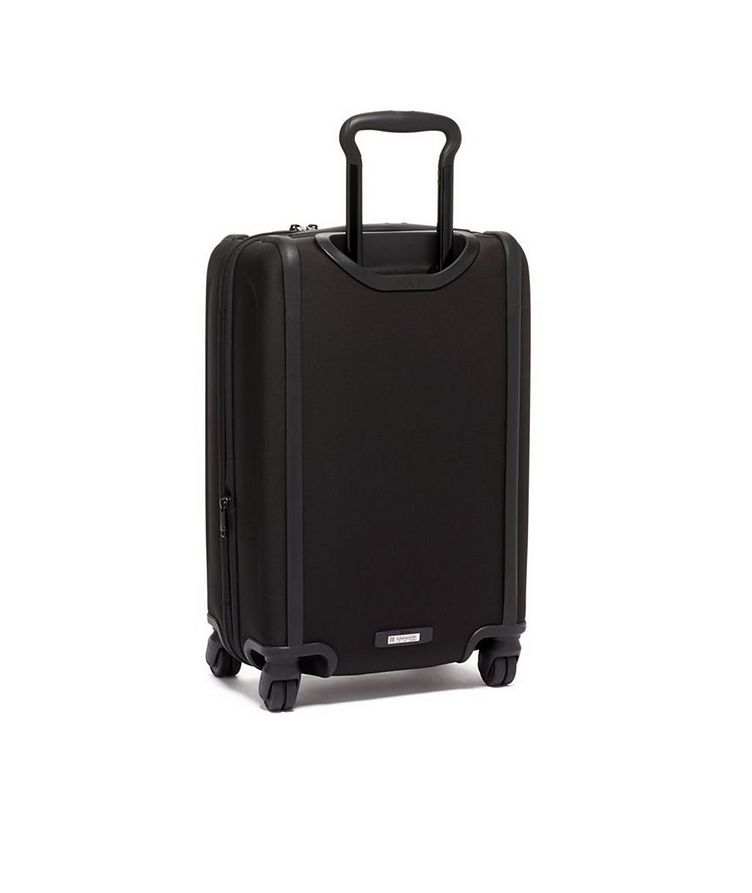 Alpha 3 International Expandable 4-Wheel Carry-On image 4