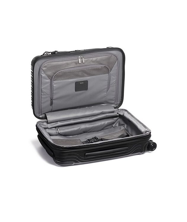 Latitude International Expandable Carry-On picture 2