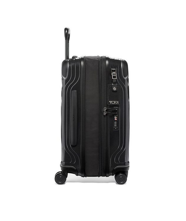 Latitude International Expandable Carry-On picture 4