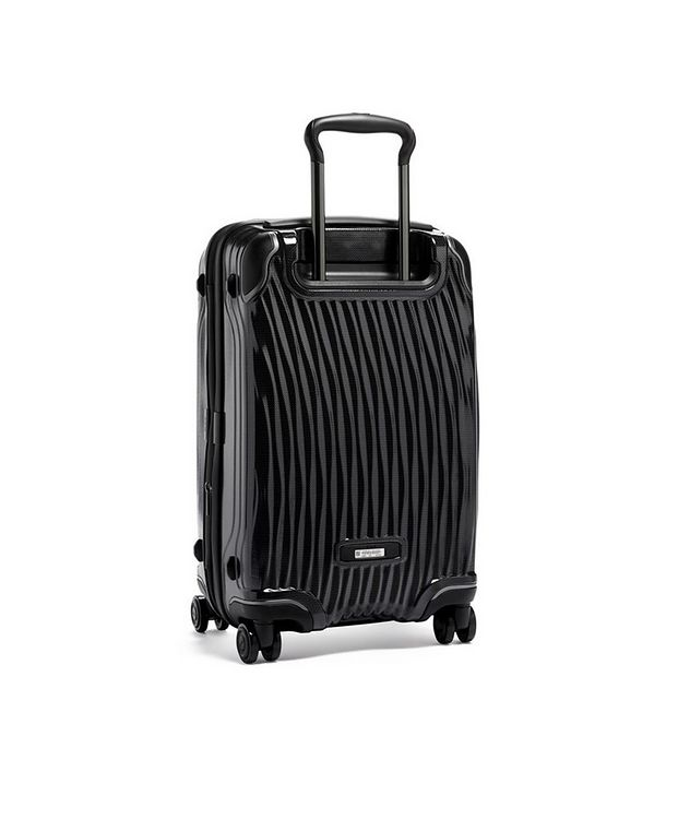 Latitude International Expandable Carry-On picture 5