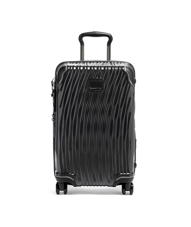 Latitude International Expandable Carry-On picture 1