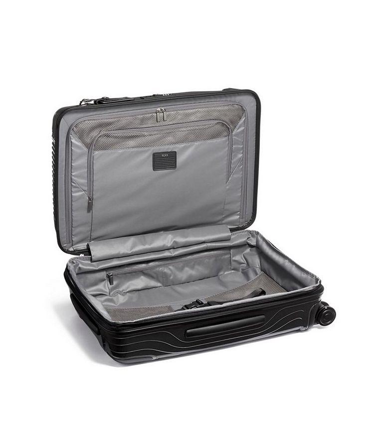 Latitude Short Trip Expandable Packing Case image 1
