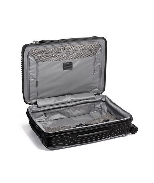 Latitude Short Trip Expandable Packing Case picture 2