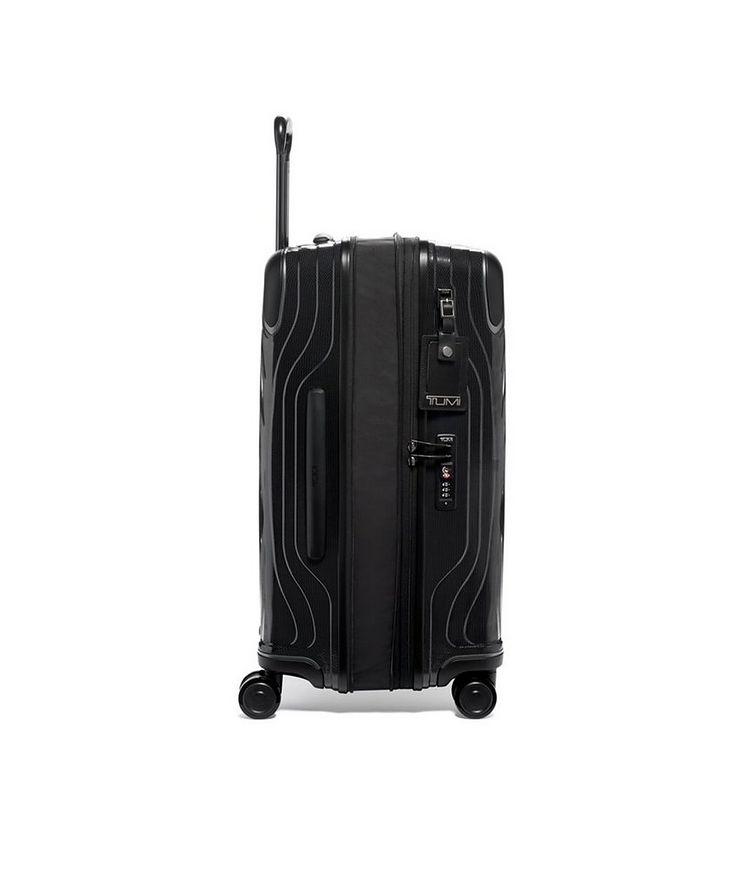 Latitude Short Trip Expandable Packing Case image 3
