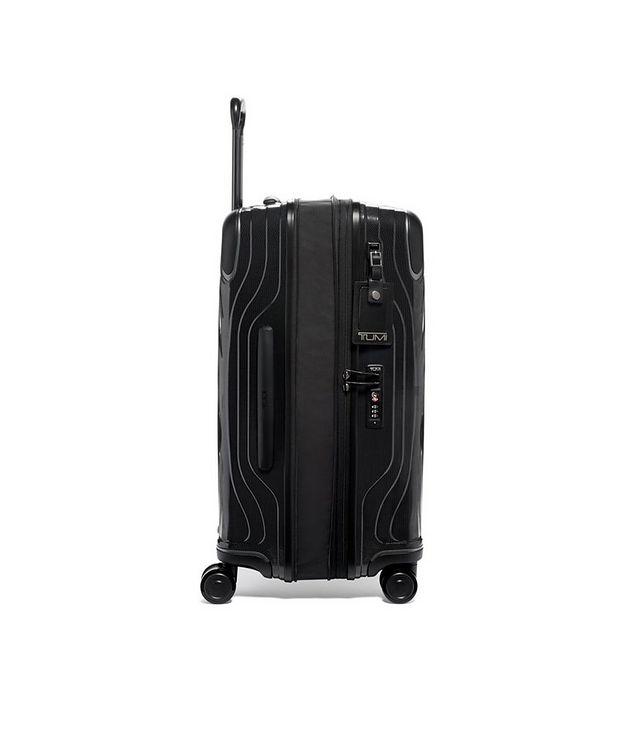 Latitude Short Trip Expandable Packing Case picture 4