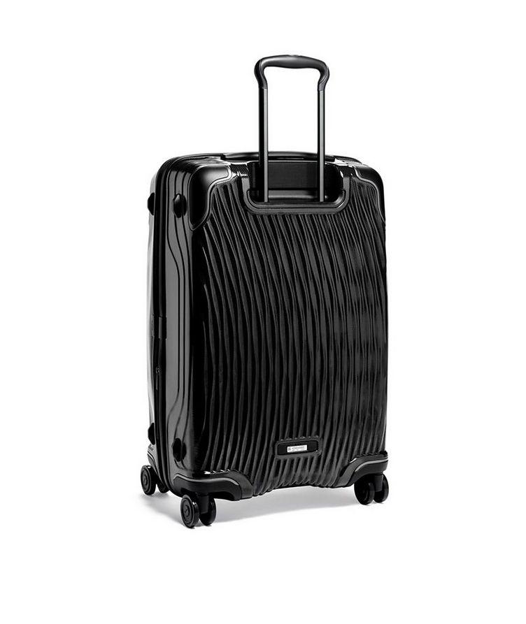 Latitude Short Trip Expandable Packing Case image 4