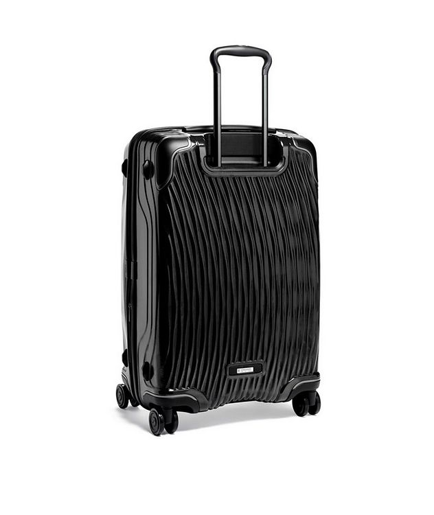 Latitude Short Trip Expandable Packing Case picture 5