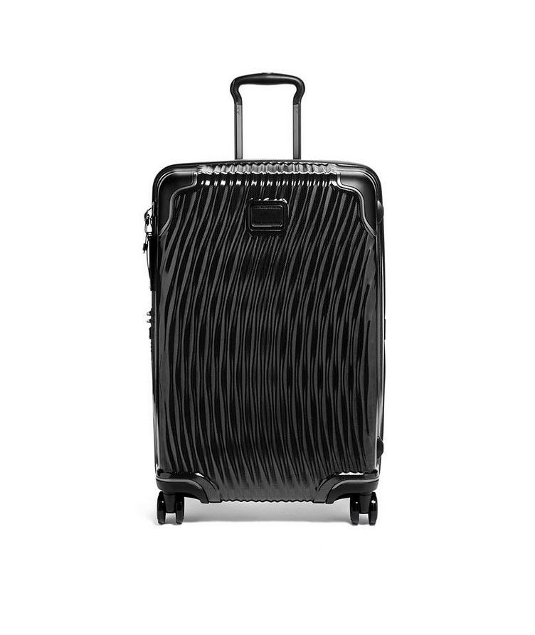 Latitude Short Trip Expandable Packing Case image 0
