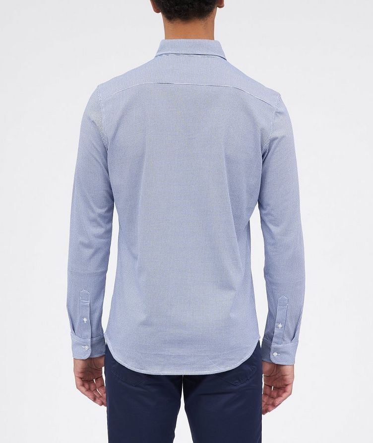 David Jersey Shirt image 1