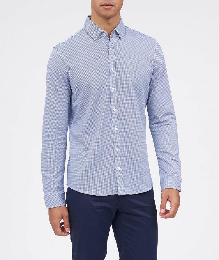 David Jersey Shirt image 0