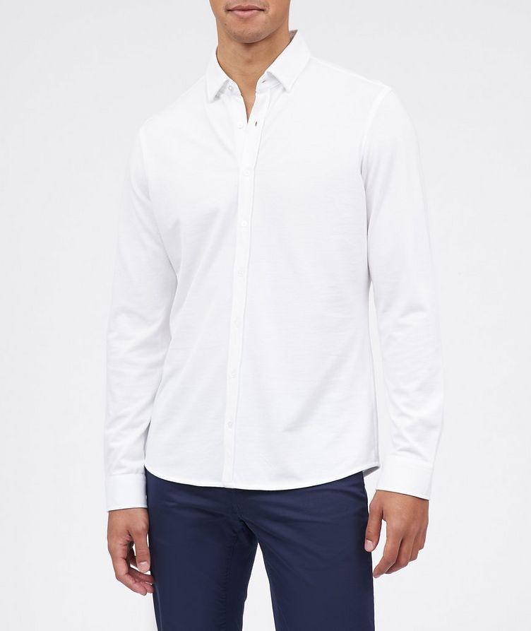 David Pique Shirt image 0