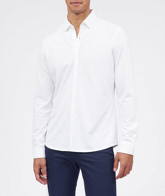 David Pique Shirt picture 1