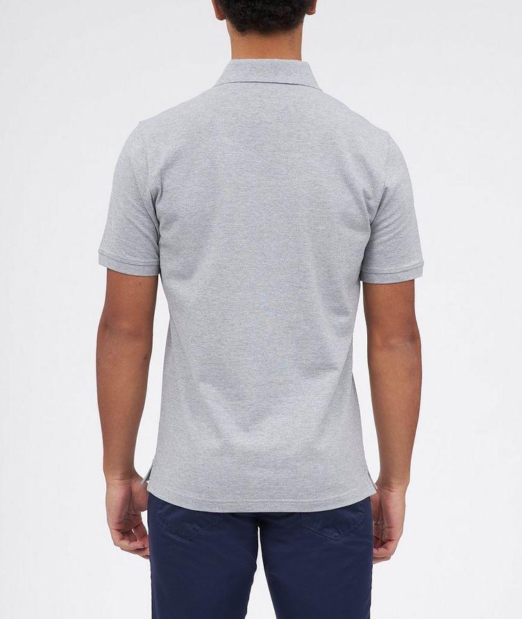 Percy Short Sleeve Polo image 1