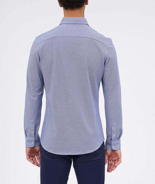 David Pique Shirt picture 2