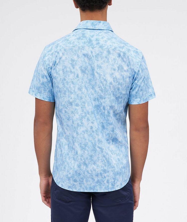 Kelly Short Sleeve Shirt image 1
