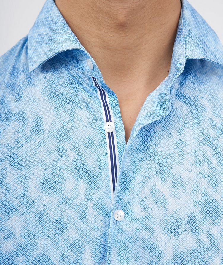 Kelly Short Sleeve Shirt image 2