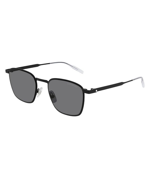 UV Protected Sunglasses picture 1