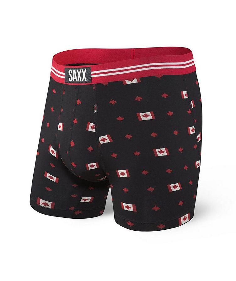 Vibe Boxer Briefs image 0