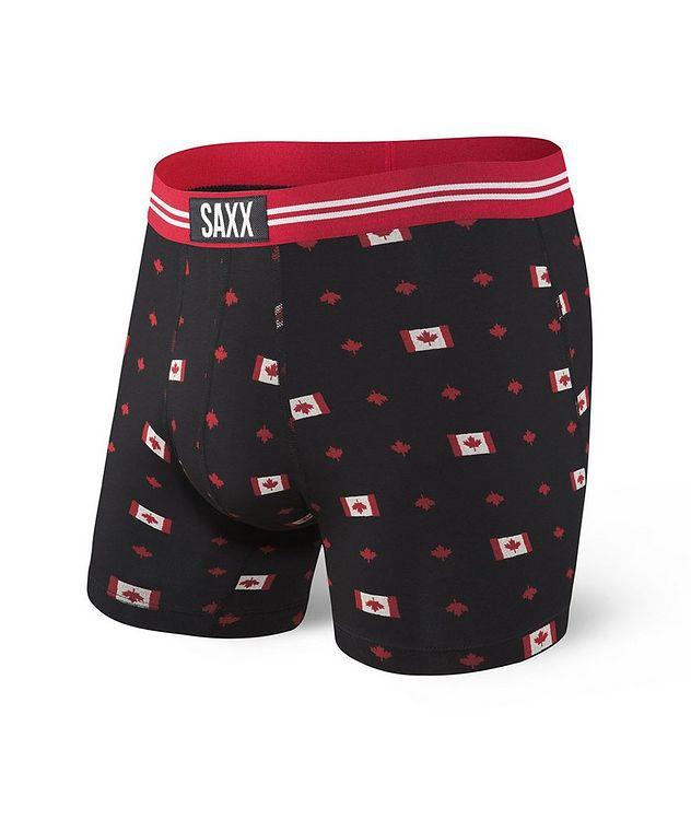 Vibe Boxer Briefs picture 1