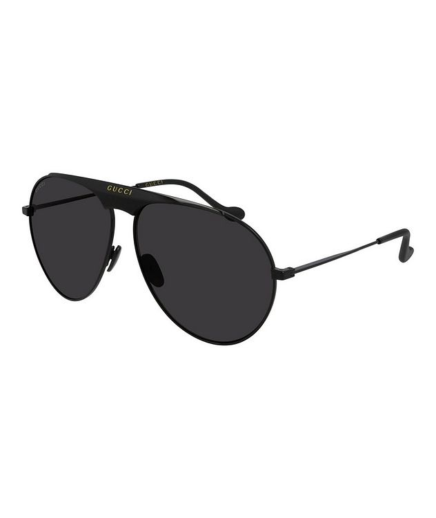 Aviator Sunglasses picture 1