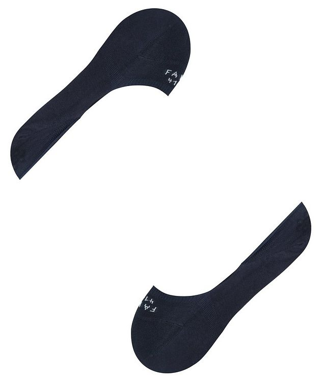 Cool 24/7 Invisible Sneaker Socks picture 3