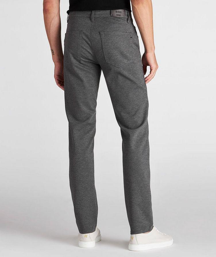 Chuck Lounge Flex Jersey Pants image 2