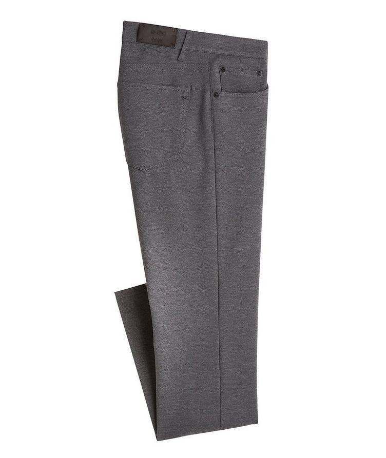 Chuck Lounge Flex Jersey Pants image 0