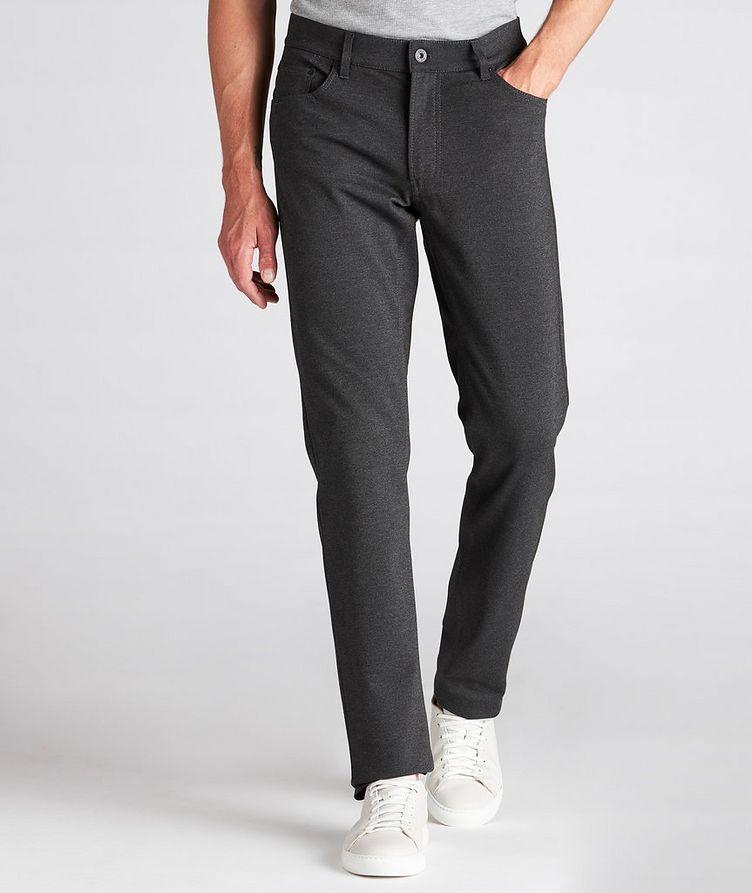 Chuck Lounge Flex Jersey Pants image 1