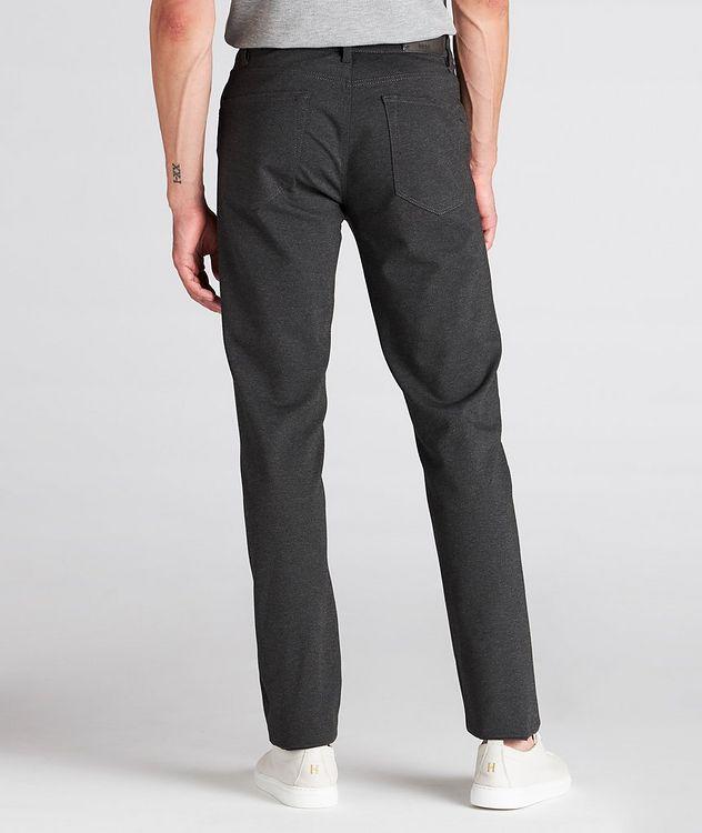 Chuck Lounge Flex Jersey Pants picture 3