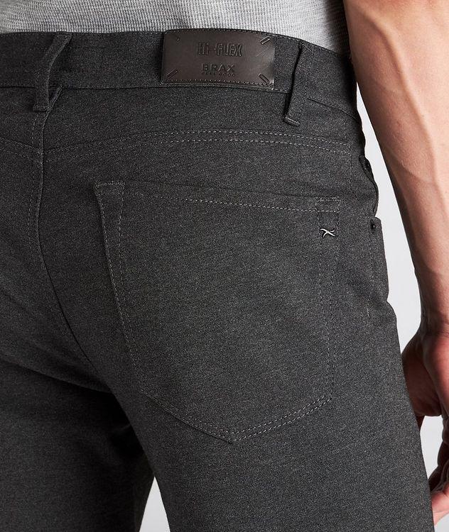 Chuck Lounge Flex Jersey Pants picture 4