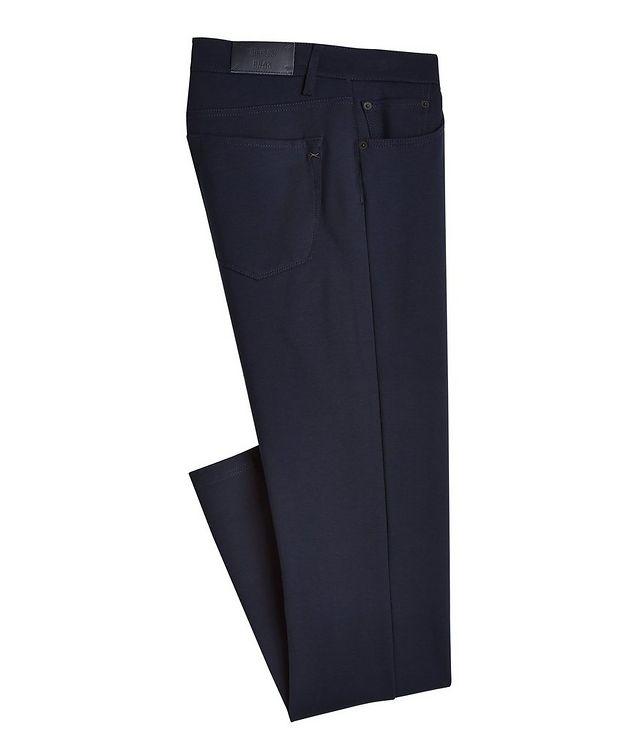 Chuck Lounge Flex Jersey Pants picture 1