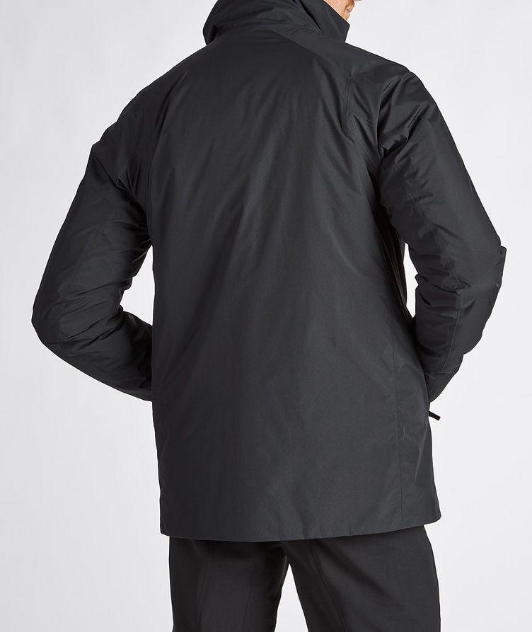 Euler IS Gore-Tex Infinium Jacket image 4