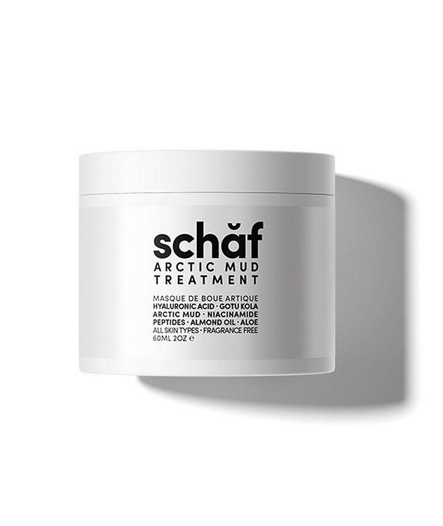 Schaf Arctic Mud Treatment picture 1