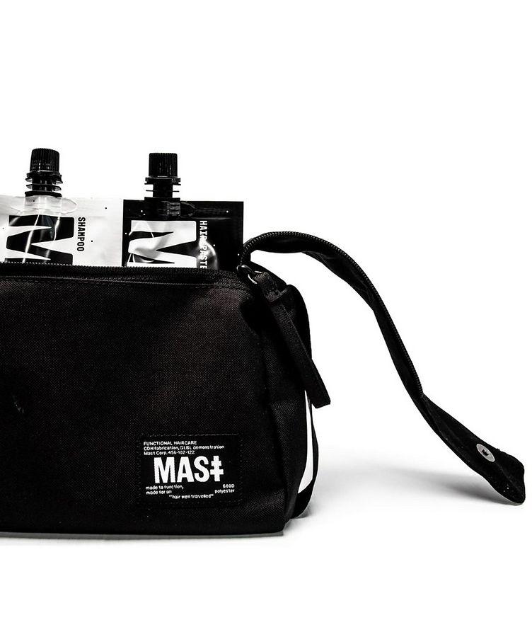 Mast Essential Travel Bag image 1