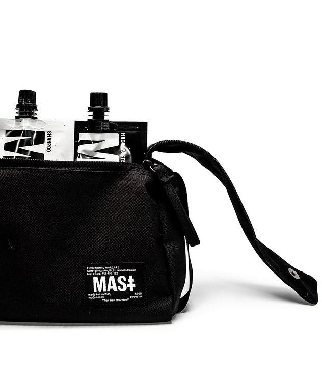 Mast Essential Travel Bag picture 2